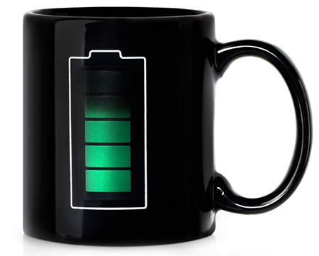 Top 10 Coolest Coffee Mugs SOBOconcepts Promotional Products