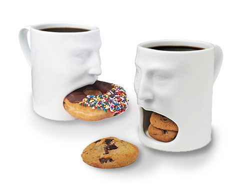 Top 10 Coolest Coffee Mugs Soboconcepts Promotional
