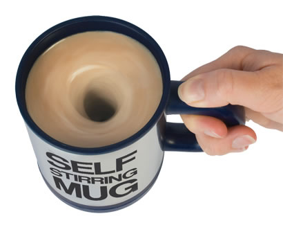 Cool Coffee Mugs top 10 coolest coffee mugs - soboconcepts   promotional products