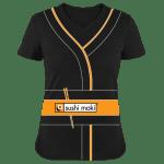 Sushi-Maki-2-300x300