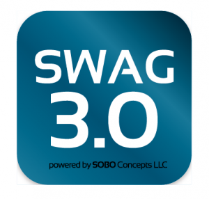 swag 3.0