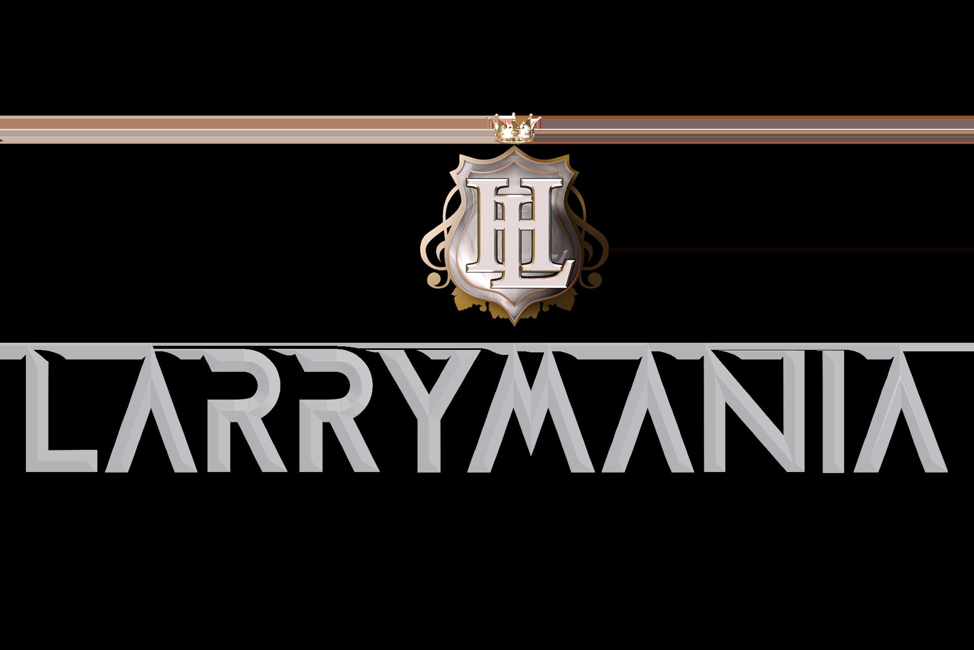 Hernandez Logo