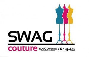 SWAGcouture