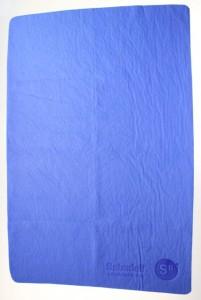 final_towel