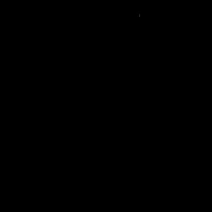 ES_logo-tagline_3x3_dark-01