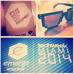 Badges_sunglass