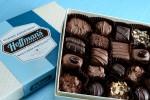 Classic Assortment - Milk & Dark Chocolate