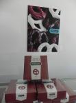Double Dipped Pretzels - Milk Chocolate