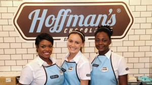sfl-hoffmans-chocolates-grand-opening-on-las-o-007