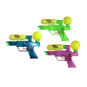 Water_Gun_Promo_Product