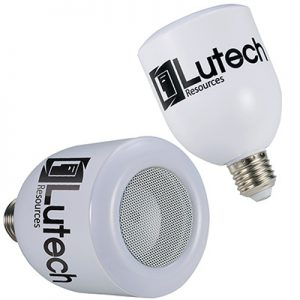 400_Zeus-LED-Light-Bulb-Bluetooth-Speaker-galler-25790