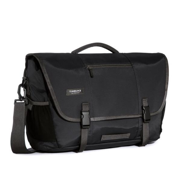 Messenger bag timbuk2