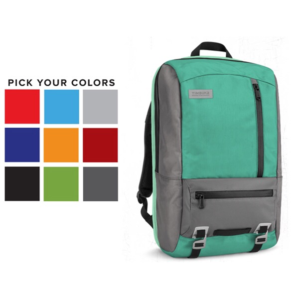 Backpack timbuk2