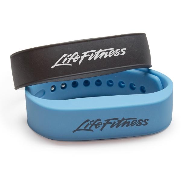 healthy 2018 Reflex Fitness Tracker