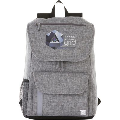 discount promotional products computer backpack