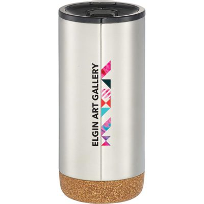 discount promotional products tumbler
