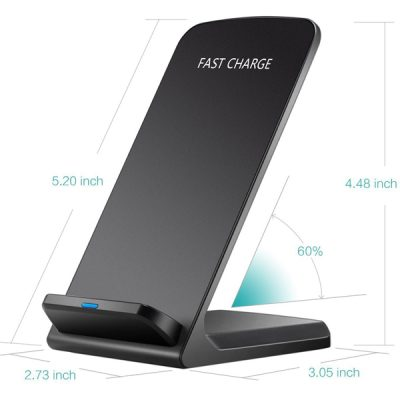 discount promotional products wireless charger