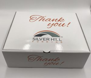 silver hill funding 3