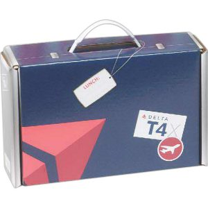 mailer boxes suitcase