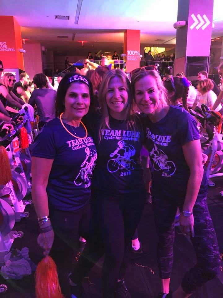 cycle for survival 3