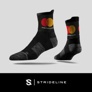 custom socks mid