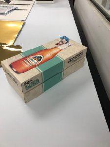 SWAG bag jarritos box 2