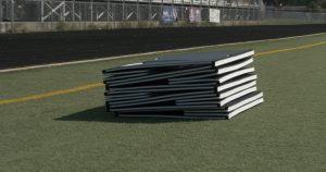 sideline a-frame signs 3