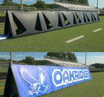 sideline a-frame signs 5