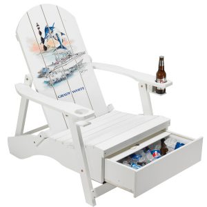 fun in the sun adirondack chair