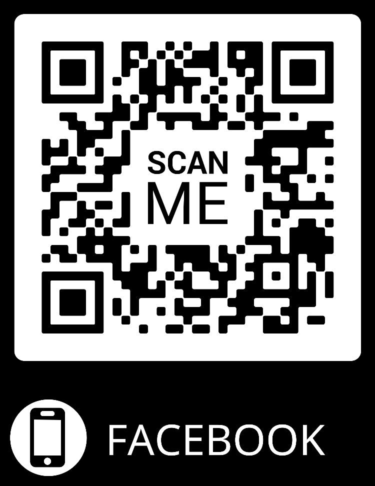 facebook-qr