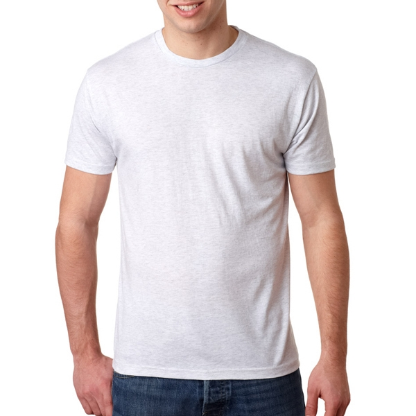T-shirt fabric dilemma